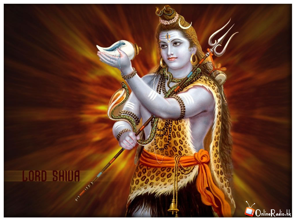Amazing Lord Shiva Wallpapers: Latest Wallpaper: BHOLE NATH HD WALLPAPERS
