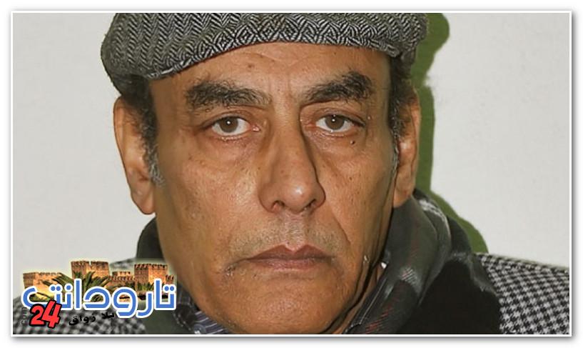 تصريحات الممثل المصري أحمد بدير عن المغربيات تثير غضب المغاربة + فيديو