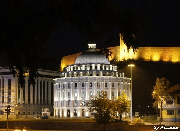 Skopje-obiectiv-turistic