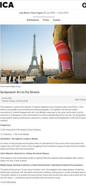 https://www.ica.org.uk/whats-on/symposium-art-streets