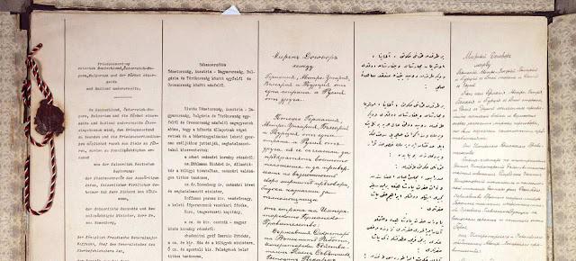 Tratados Internacionales y Derecho Internacional Publico