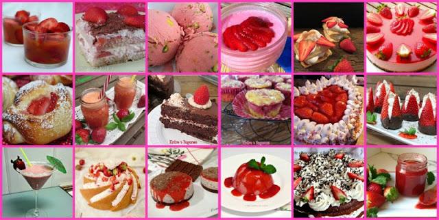 recopilacion-recetas-con-fresas