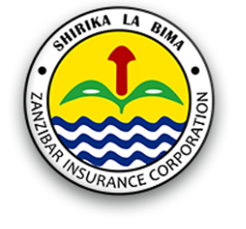 Underwriting Insurance Officer Job at Zanzibar Insurance Corporation (ZIC)