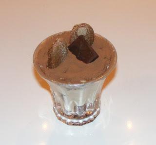 retete tiramisu, desert ciocolata, prajituri, torturi, dukciuri, reteta tiramisu,