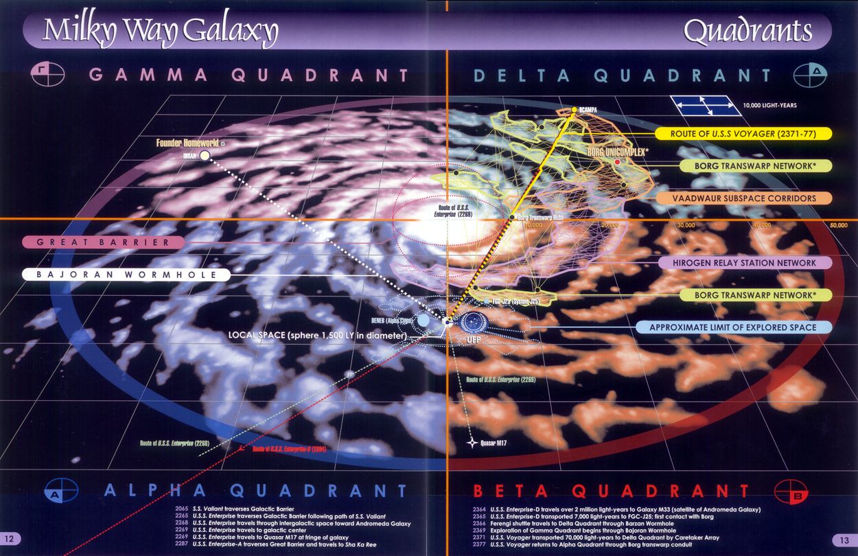 Nerdovore: Star Trek Maps on sun map, lightning map, milky way map, spectrum map, classic map, science map, astronomy map, world map, custom map, supreme map, universe map, venus map, solar system map, usa map, hotspot map, asteroid map, continents map, google map, constellation map, local supercluster map,