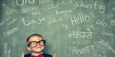 ingilizce öğrenme metotları