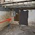 ¡No podrás creer lo que este hombre descubrió en su sótano al tumbar una de las paredes!