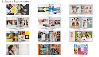 Kelebihan Dan Kekurangan Design Photobook Sendiri Secara Online Dan Offline