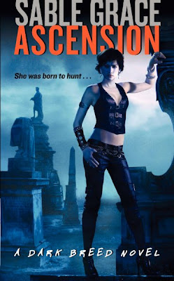 2011 Debut Author Challenge: Now With More Interviews - February 15, 2011