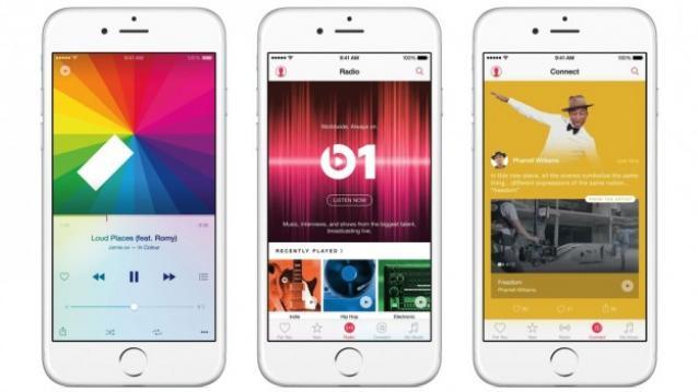 Apple-Music-1280-x-720-624x351