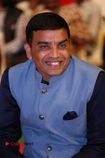 Shatamanam Bhavathi Audio Launch Stills  0035.JPG