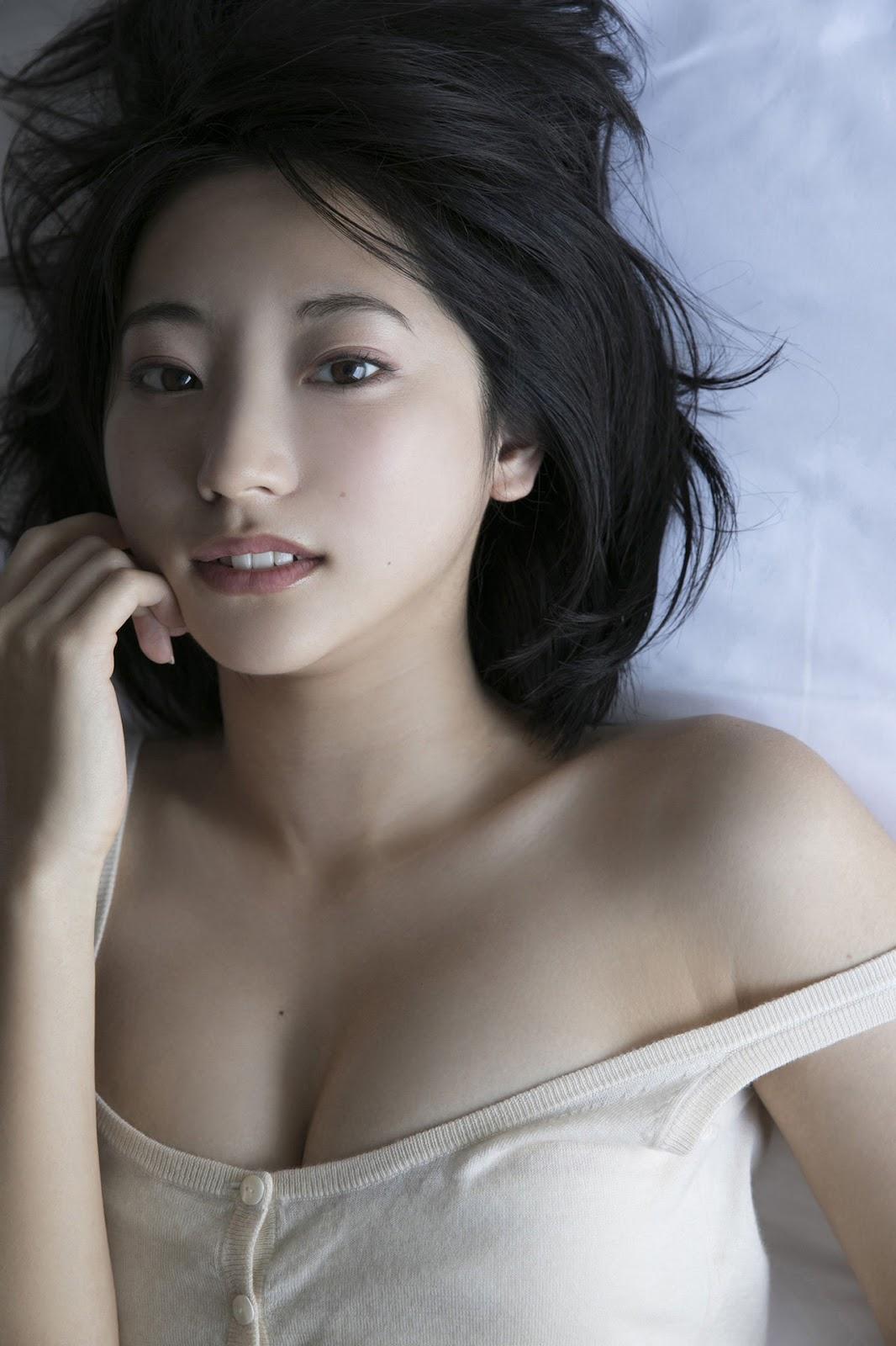 Etc Rena Takeda