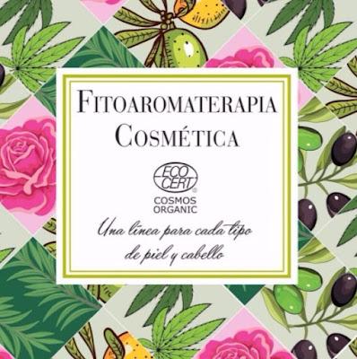 Drasanví cosmética Bio