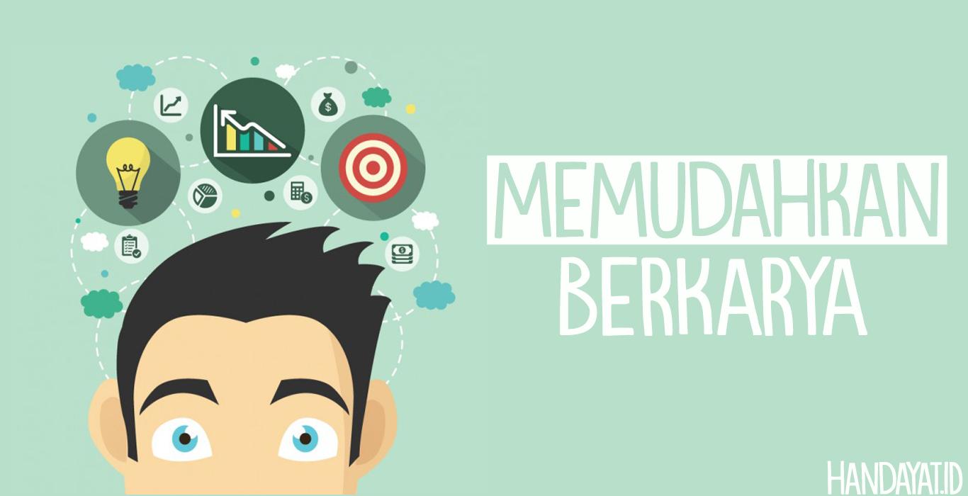 Membangun Indonesia melalui Teknologi, Informasi dan Komunikasi, Bisakah? 5