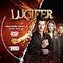 Lucifer Season 1 Disc 1-3 DVD Label