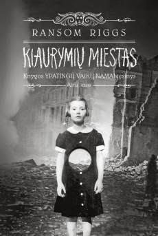 http://skaitymovalandos.blogspot.com/2014/12/ransom-riggs-kiaurymiu-miestas.html