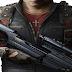 Hitman Sniper v1.7.96401 (Mega Mod) Download APK + DATA