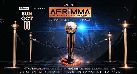 afrimma-awards-artistes-ivoiriens