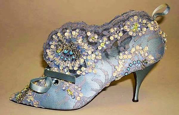 89cf7ecd282be TUESDAY'S TIDBITS AND TRIVIA-HISTORICAL SHOES | COLLETTE CAMERON