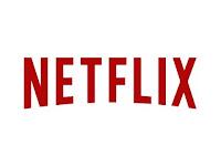 Assisteremo presto alla nascita di una nuova Netflix dall'accordo tra Mediaset e Vivendi