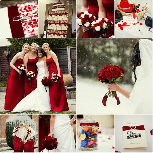 Whiteazalea Bridesmaid Dresses Perfect Bridesmaid Dresses