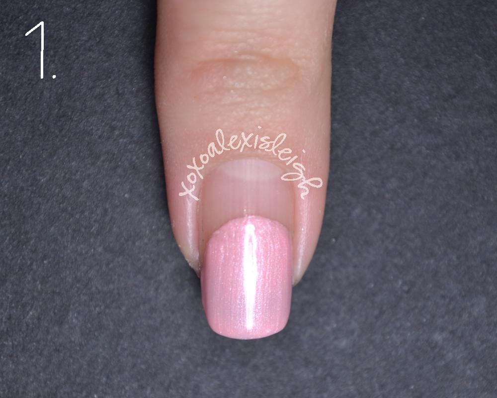 Nail Designs Pointy | Joy Studio Design Gallery - Best Design