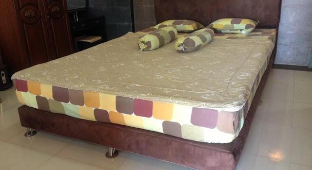 Harga Hotel Sido Muncul 1 Pasir Putih Situbondo Jawa Ttimur