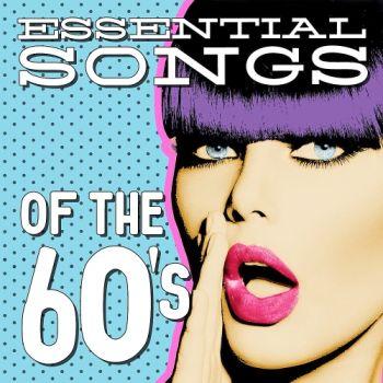 VA - 100 Hits: 60s (2007)