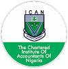 ICAN Exemption Guidelines, Requirements And Fees