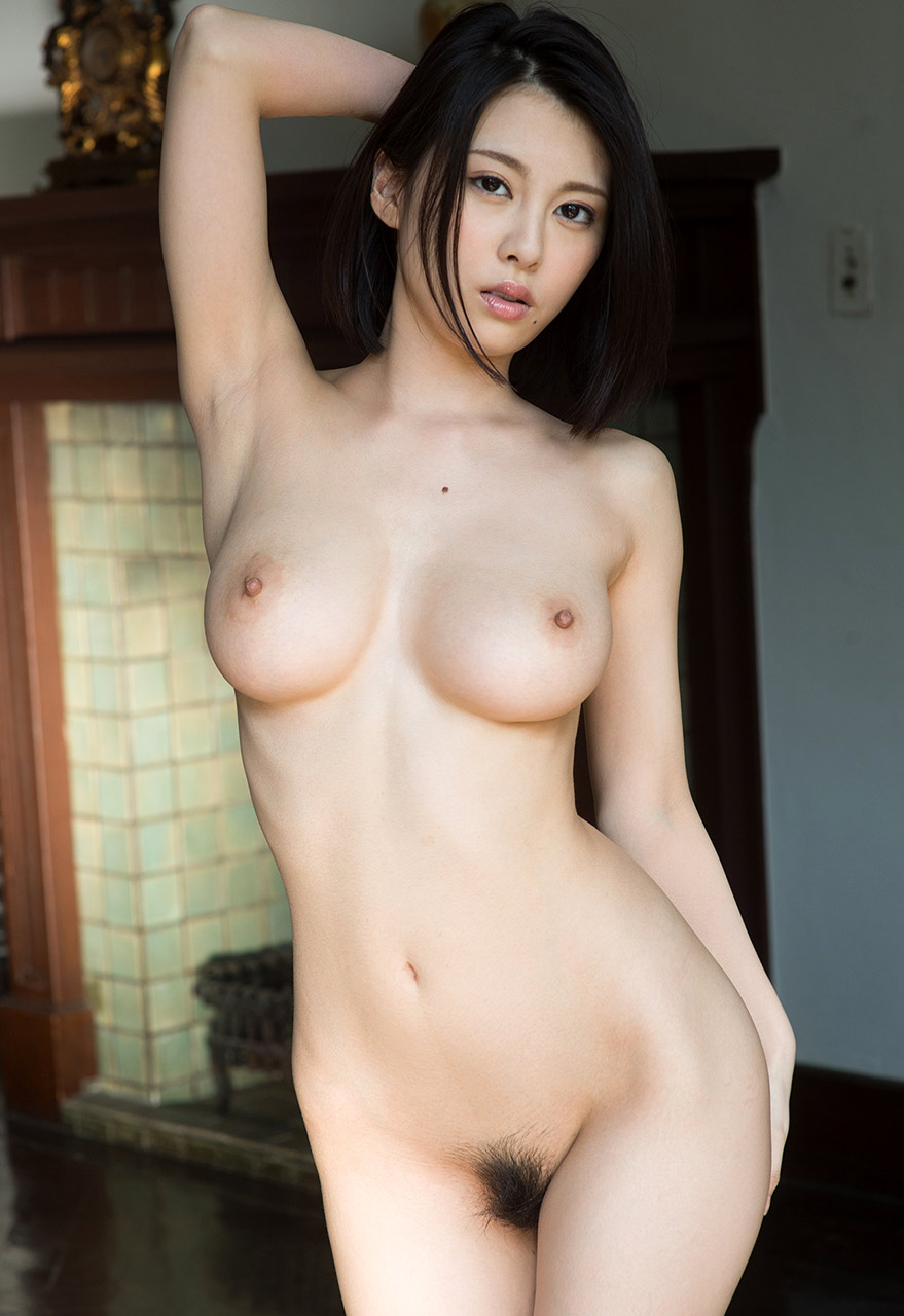 china matsuoka sexy topless pics 01