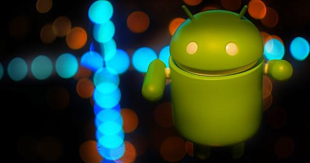 Android hakkında bilinmeyenler