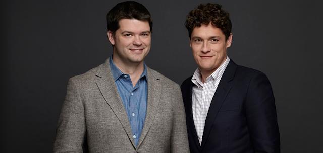Chris Miller și Phil Lord, regizorii oficiali ai filmului Star Wars despre Han Solo