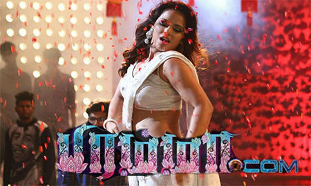 Bhramma.COM | Trailer 2 | Nakkhul | Purush Vijayakumar | Milana Vijayakumar