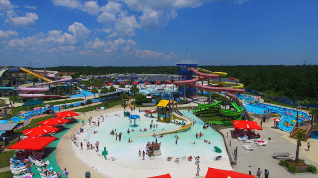 Top 10 Kid Friendly Activities in Gulfport, MS
