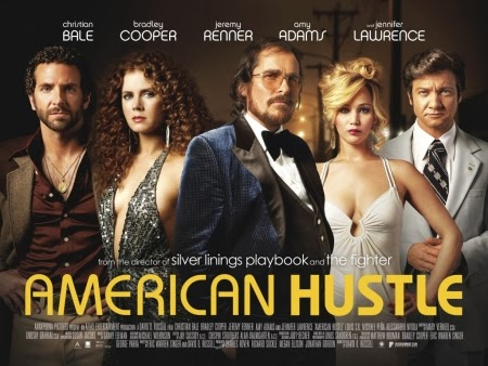 http://www.scriptipps.com/2014/02/best-screenplay-nominee-american-hustle.html