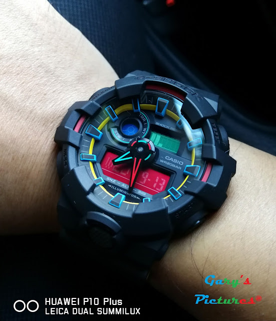 e4e077ff3c09 Official EDMW Casio G-Shock Watch Owners Club. - Part 2 - Page 107 ...