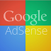 Penyebab Invalid Traffic Google Adsense dan Cara Mengatasinya