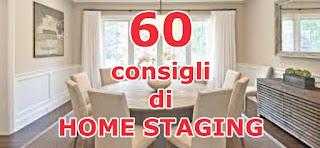 60 Consigli Di Home Staging Per Vendere Casa Velocemente immagine