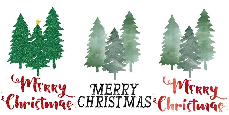 100 świątecznych Plakatów Do Pobrania Oliloli Newlife