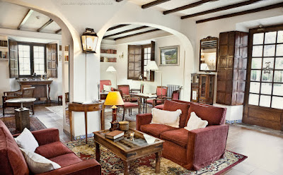 La-casona-de-amandi-villaviciosa-asturias-turismo-alojamiento-fotografo-casas-rurales-david-garcia-torrado