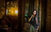 Anchor Anasuya Stylish Photo shoot-thumbnail-5