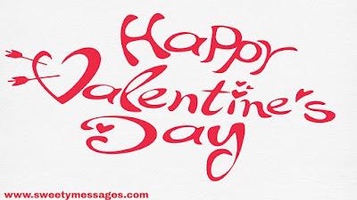 happy san valentino