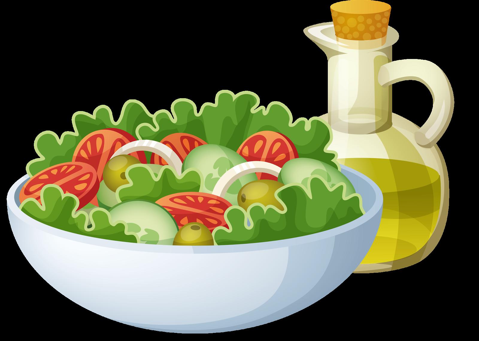 Картинки салат для детей, анимашки для презентаций