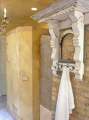 http://scavengerchic.com/2015/11/05/14-fantastic-corbel-projects/