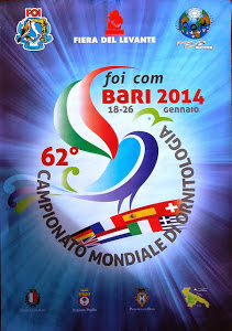 http://www.bari2014.it/index/fr