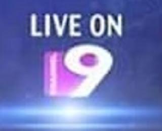 Frekuensi Terbaru Channel 9 Bangladesh di Apstar 7 76.5°E