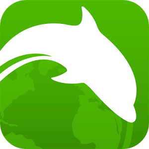 Download Dolphin - Best Web Browser v11.5.11 Latest APK for Android