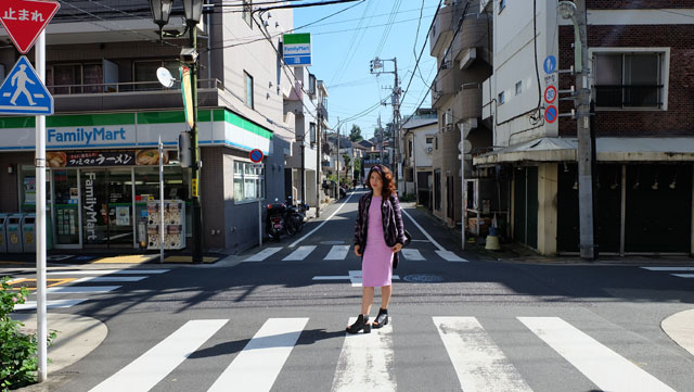 street,style,tokyo