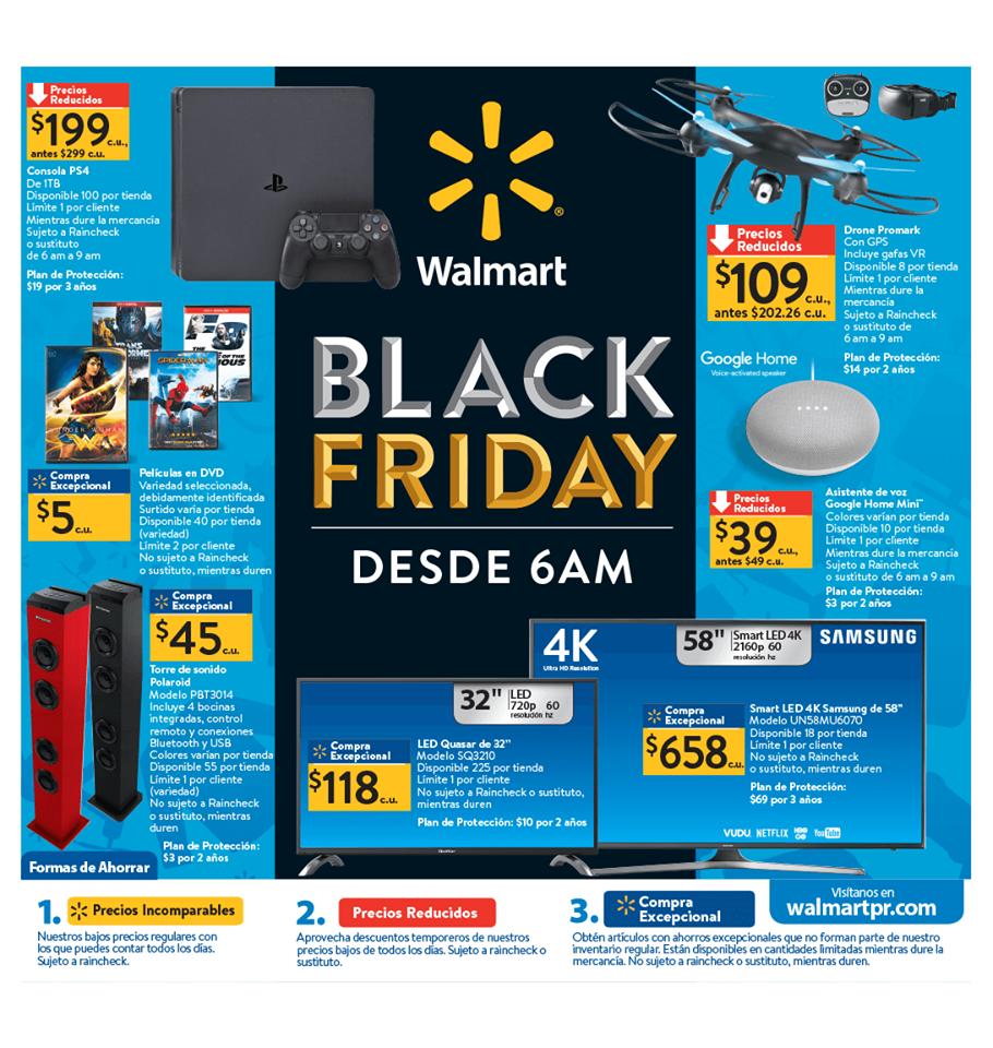9f04a4480 Ahorros Diarios Usando Cupones: Black Friday y Black Saturday en ...