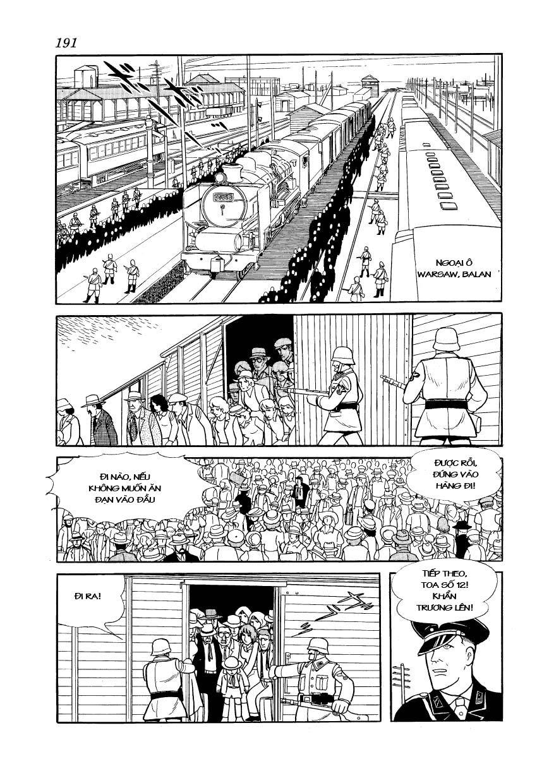 Adolf chap 26 trang 38